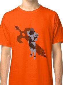 Frederick - Sunset Shores Classic T-Shirt