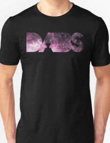 Dabs Shirt SPACED VERSION | WAX BUDDER EARL HASH OIL DABS | by FRESH T-Shirt