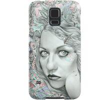 Do not seek me Samsung Galaxy Case/Skin