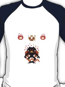 Retro Balrog T-Shirt