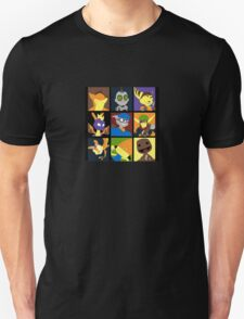 Fun pop T-Shirt