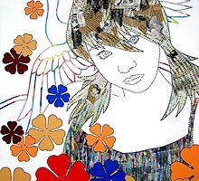 17 New Beginnings by Simone Maynard