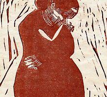 Pain by Sylvia Karall