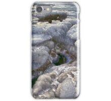 Frozen #2 iPhone Case/Skin