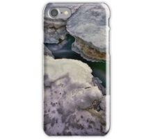 Frozen #5 iPhone Case/Skin