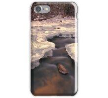 Frozen #6 iPhone Case/Skin