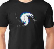 Loop #1 Unisex T-Shirt