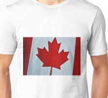 This is Canada Unisex T-Shirt