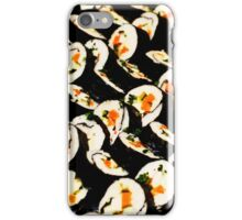 Kimbap iPhone Case/Skin