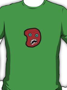 Harold T-Shirt