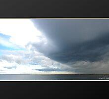 Ocean Storm by hibbo04