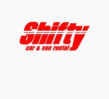 Shifty No1 Unisex T-Shirt