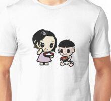 Ramen & Rice T-Shirt