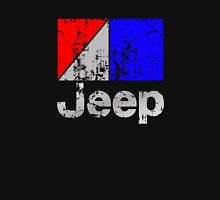 AMC Jeep Unisex T-Shirt