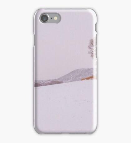 Livermore #3 iPhone Case/Skin