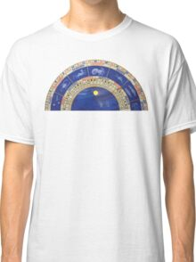 Edward and Thyra Classic T-Shirt