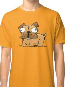 puggable Classic T-Shirt