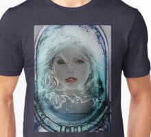 Carol (full panel, colour) Unisex T-Shirt