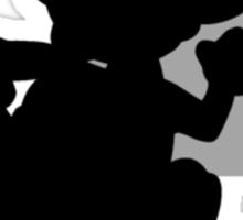Smash Bros - Yoshi Sticker