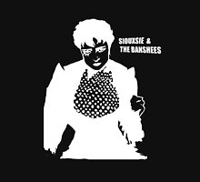 SIOUXSIE & THE BANSHEES Unisex T-Shirt