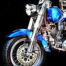 Harley by Jamie Lee