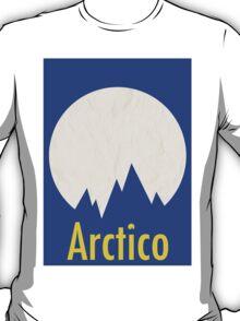 Arctico T-Shirt