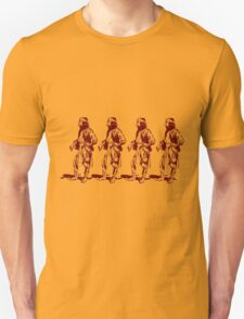 APACHE SCOUT T-Shirt