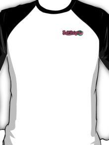 GOLFILICIOUS T-Shirt