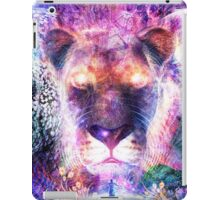 The Beauty Of It All, 2015 iPad Case/Skin