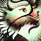 dragon rage by Carole Felmy