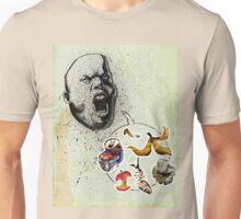 Trash Talker Unisex T-Shirt