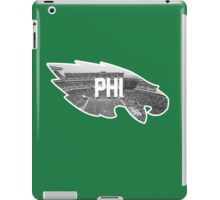 City of Brotherly Love iPad Case/Skin
