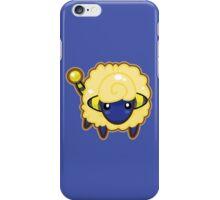 179 chibi iPhone Case/Skin