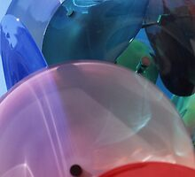Murano glass, Venice by Emma Monceaux