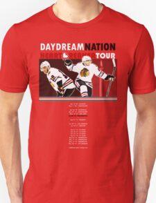 Heartbreaker Tour T-Shirt