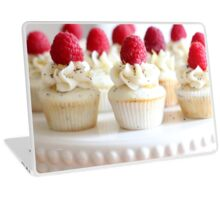 "New ""Cuppy Cakes"" Laptop Skin by IAMI_FASHION_  Laptop Skin"