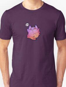 GG the gengar T-Shirt