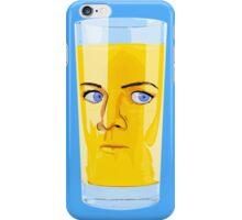 Sküle iPhone Case/Skin