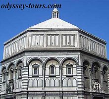Priority Entrance ticket tours Rome by nelliejwhitfiel