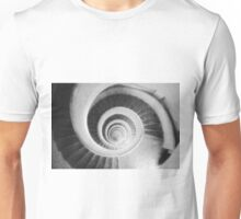 Down The Stairwell T-Shirt