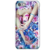 ASIAN iPhone Case/Skin