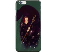 The Rebel iPhone Case/Skin