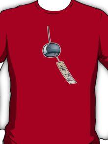Kling - Hope T-Shirt