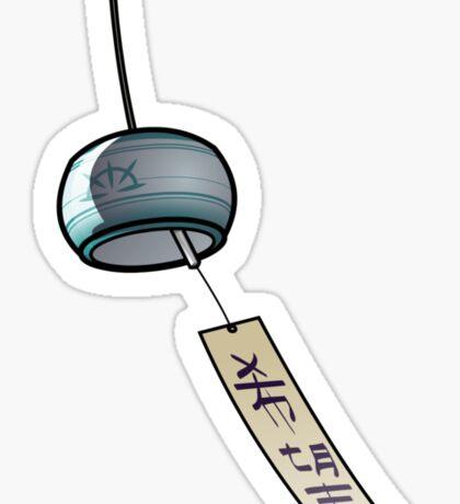Kling - Hope Sticker