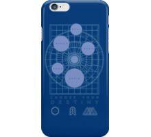 Choose Your Destiny iPhone Case/Skin