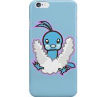 334 chibi iPhone Case/Skin