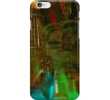 Beer Beer Beer iPhone Case/Skin