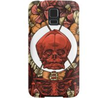 Death of Love Samsung Galaxy Case/Skin