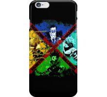 Hunters iPhone Case/Skin