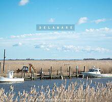 Leipsic Delaware. by ishore1